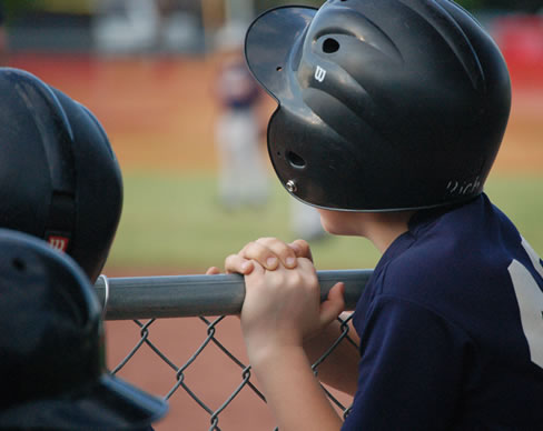 Fall Baseball & Softball Leagues | Extra Innings Middleton