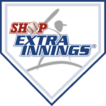 ShopExtraInnings.com